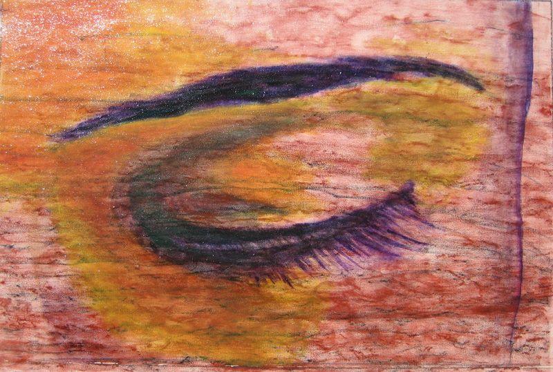 090-Auge-der-Natur-Mischtechnik