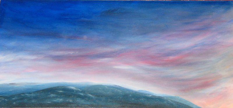 101-Mystische-Landschaft-Ol