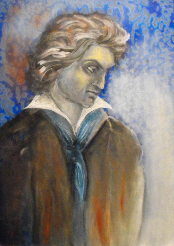 147-Beethoven-Ol