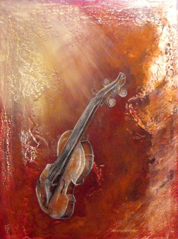 151-Violine-Ol
