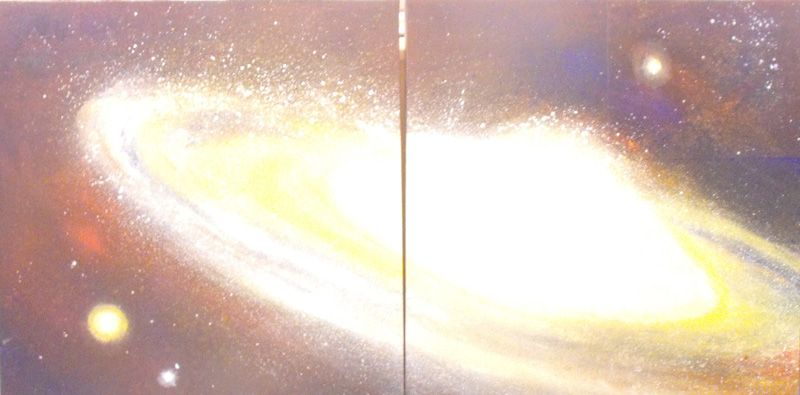 168-Milchstrasse-Ol